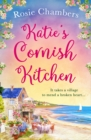 Katie's Cornish Kitchen