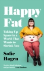 Happy Fat - Book
