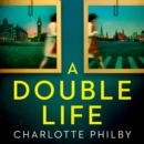 A Double Life - eAudiobook