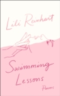 Swimming Lessons: Poems - eBook