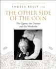 The Other Side of the Coin - eBook