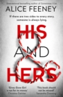 His and Hers - eBook