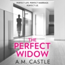 The Perfect Widow - eAudiobook