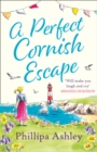 A Perfect Cornish Escape - eBook