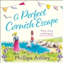 A Perfect Cornish Escape - eAudiobook