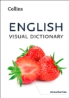English Visual Dictionary: A photo guide to everyday words and phrases in English (Collins Visual Dictionary) - eBook