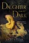 Daughter from the Dark - Book