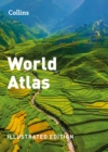 Collins World Atlas: Illustrated Edition - Book