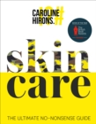 Skincare : The Ultimate No-Nonsense Guide - Book