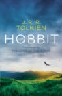 The Hobbit : The Prelude to the Lord of the Rings - Book