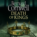 Death of Kings - eAudiobook