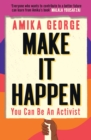 Make it Happen - eBook