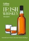 Irish Whiskey: Ireland's best-known and most-loved whiskeys (Collins Little Books) - eBook