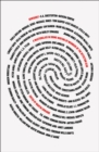 Howdunit: A Masterclass in Crime Writing by Members of the Detection Club - eBook