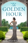 The Golden Hour - eBook