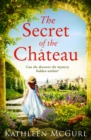 The Secret of the Chateau - Book