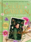 The Secret Garden: Mary's Journal - Book