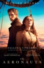 Falling Upwards : Inspiration for the Major Motion Picture the Aeronauts - eAudiobook
