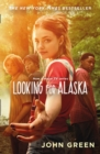 Looking for Alaska - Book