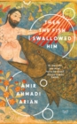 Then the Fish Swallowed Him - Book