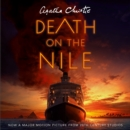 Death on the Nile (Poirot) - eAudiobook