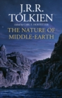The Nature of Middle-earth - Book