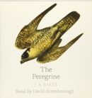The Peregrine - Book