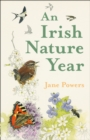 An Irish Nature Year - eBook