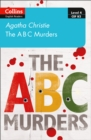The ABC murders : Level 4 - Upper- Intermediate (B2) - Book