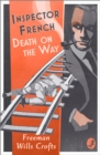 Inspector French: Death on the Way
