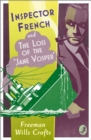 Inspector French and the Loss of the 'Jane Vosper' - eBook