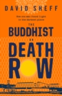 The Buddhist on Death Row - Book