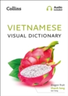 Vietnamese Visual Dictionary: A photo guide to everyday words and phrases in Vietnamese (Collins Visual Dictionary) - eBook