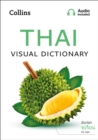 Thai Visual Dictionary: A photo guide to everyday words and phrases in Thai (Collins Visual Dictionary) - eBook