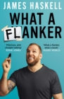 What a Flanker - eBook