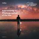 Astronomy Photographer of the Year: Collection 9 - Book