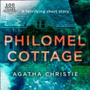 Philomel Cottage : An Agatha Christie Short Story - eAudiobook