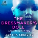 The Dressmaker's Doll : An Agatha Christie Short Story - eAudiobook