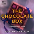 The Chocolate Box - eAudiobook