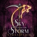 A Sky Beyond the Storm (Ember Quartet, Book 4) - eAudiobook