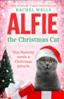 Alfie the Christmas Cat - Book
