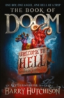 Afterworlds: The Book of Doom - Book