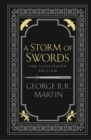 A Storm of Swords - Book