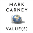 Value(s): Building a Better World For All - eAudiobook