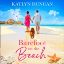 Barefoot on the Beach - eAudiobook