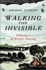Walking The Invisible - Book