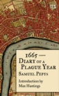 1665 - Diary of a Plague Year - eBook