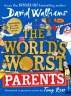 The World's Worst Parents - eBook