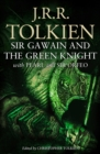 Sir Gawain and the Green Knight : With Pearl and Sir Orfeo - Book