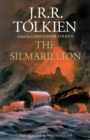 The Silmarillion - Book